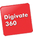 Digivate 360 Logo